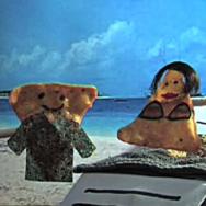 Doritos Adverts: Dorito Days