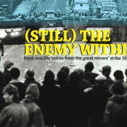 New support for Miners' Film
